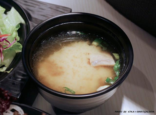 IMG 1467 - 熱血採訪│鯣口鮮板前料理/壽司/外帶,繽紛水果與日式料理結合的創意美食,帶給味蕾不同的驚喜!
