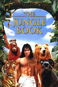 Watch The Jungle Book Online Free in HD