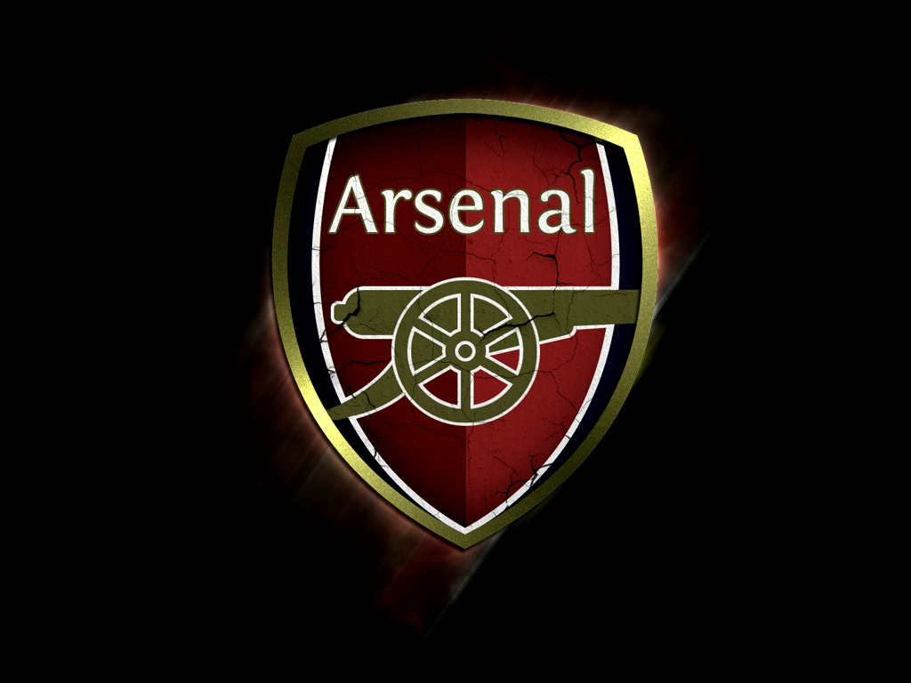 All Soccer Playerz HD Wallpapers: Arsenal New HD Wallpapers 2012-2013