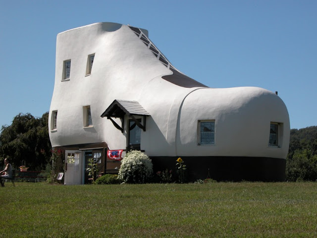 The_Shoe_House