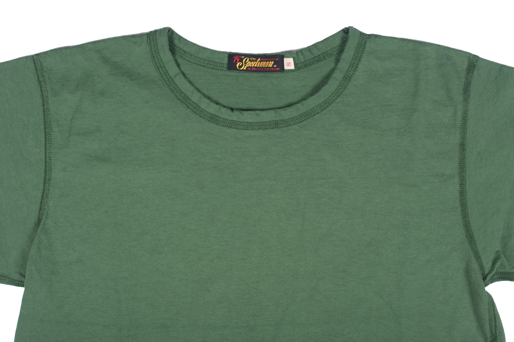 MF_GREEN_TSHIRT_02.jpg