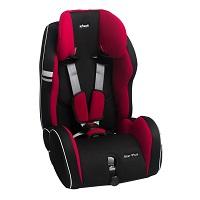 Cadeira Para Auto Star Plus