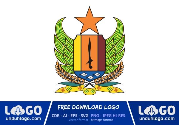 Logo Kabupaten Pekalongan