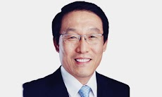 Biodata Kim Ki Nam Si Vice Chairman dan CEO of Samsung Electronics Co Ltd