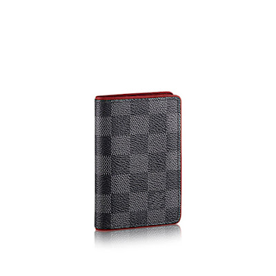 https://4.bp.blogspot.com/-JgUldVXje6A/V8jlVdahVbI/AAAAAAAAAFg/CL_1C8BolCo-CNUDPHAGybayGjFgueBdQCLcB/s400/louis-vuitton-pocket-organiser-damier-graphite-canvas-small-leather-goods--N63257.jpg