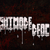 Videojuego: Nightmare Reaper ►Horror Hazard◄