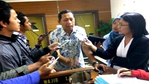 Rancana Bandara Husein Dialihkan Ke BIJB Mendapat Dukungan Dari DPRD Jawa Barat