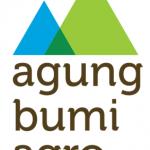 Lowongan Kerja Supervisor Produksi PT AGUNG BUMI AGRO Surabaya