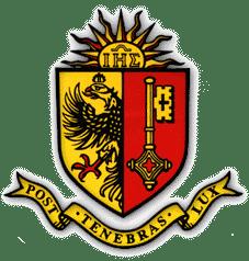 Identification Sabre Briquet (An XI) Armoiries_ville_Geneve