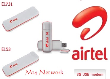 Airtel free gprs tricks 2012_new working 3g trick for mobile and.