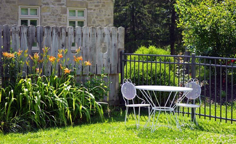 Outdoor Gardening,Flowers,Decorating,Garden Planning