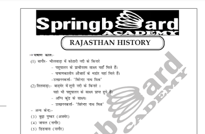 Rajasthan-Ka-itihas-in-Hindi-PDF-Book-Free-Download