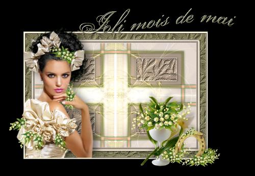 http://franie-margot.eklablog.com/joli-mois-de-mai-a159247786