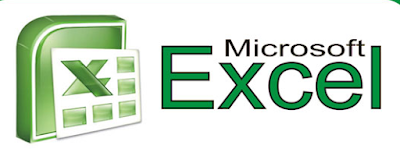 Microsoft Exsel 2007