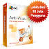 Download AVG 2012 Terbaru