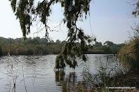Александр (река)