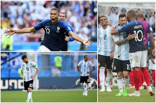 http://vnoticia.com.br/noticia/2897-mbappe-da-show-e-franca-elimina-a-argentina-em-grande-jogo-pelas-oitavas-de-final