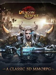 dragon-revolt2.jpg