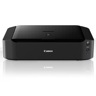 8700 - Canon PIXMA iP8700 Driver Download