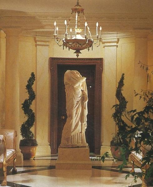 Matrimonio Epoca Romana : Marzua estilo romano en decoración