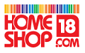 Homeshop18, Homeshop18 Review, Mobile, Buy, Electronic