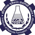 institute-of-pesticide-formulation-technology-recruitment-career-latest-govt-jobs-vacancy.