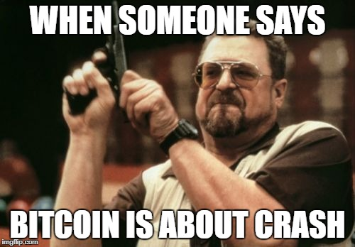 Funny Meme Of 2018 : Best bitcoin memes that only true bitcoin lovers will