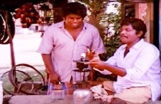 Goundamani & Senthil Comedy Scenes |Tamil Comedy