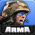 Arma Mobile Ops Download v1.10.0 APK