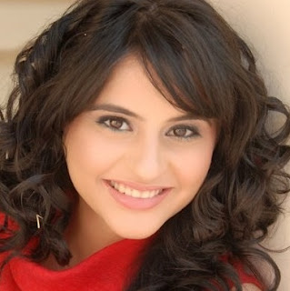 Fatima Effendi