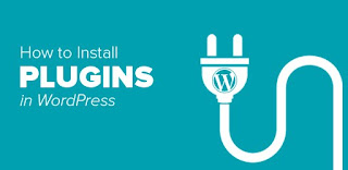 How to Install WordPress Plugins and Settings How to Install WordPress Plugins and Settings