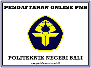 http://www.pendaftaranonline.web.id/2015/08/pendaftaran-online-pnb.html