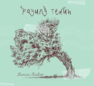 Download Lagu Payung Teduh - Dunia Batas Full Album