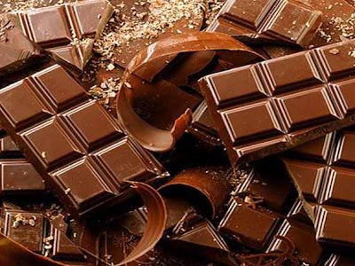 Προσοχή! Ο ΕΦΕΤ ανακαλεί σοκολάτες από την αγορά