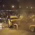 Λιμανάκια: Οι «κουρσάροι» της ασφάλτου παίζουν τη ζωή τους κορώνα-γράμματα (photos+videos)