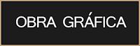 http://www.gaudifondarte.com/2016/07/juan-navarro-ramon-obra-grafica.html