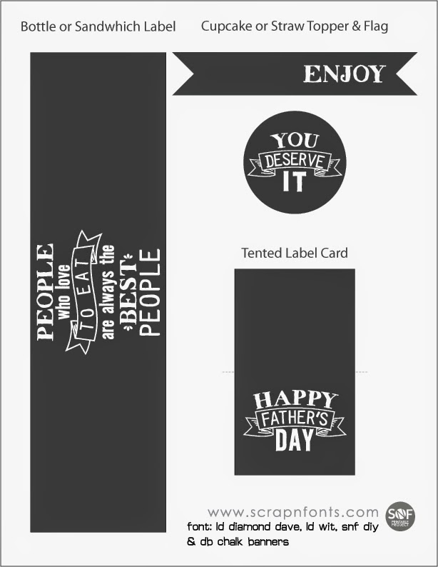 http://snfontaholic.blogspot.com/2014/06/freebie-friday-fathers-day-party-for-one.html