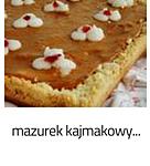 https://www.mniam-mniam.com.pl/2013/03/mazurek-kajmakowy.html