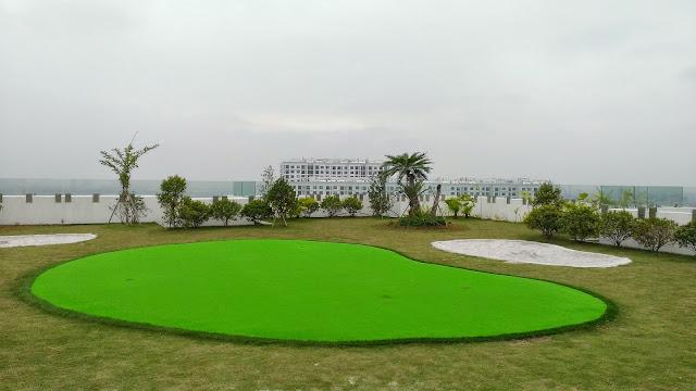 thi-truong-nha-dat-chung-cu-hoa-binh-green-city-18