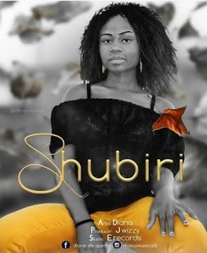 Download Mp3 | Diana - Shubiri