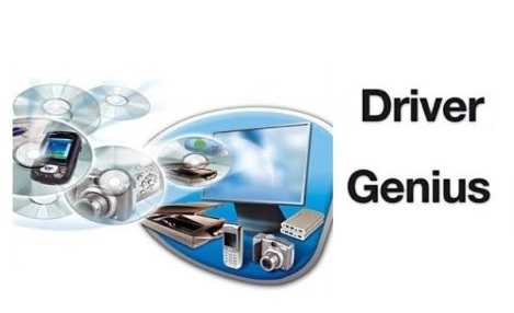 driver genius pro download + crack