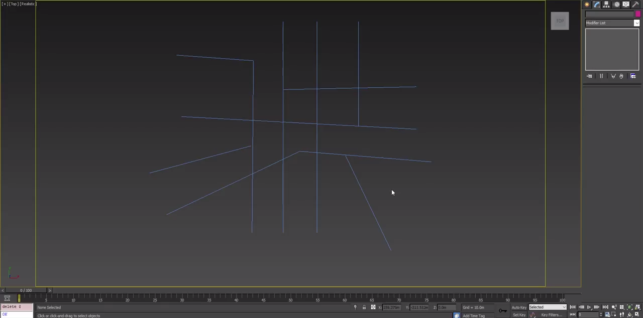 Free 3ds Max Script: Road Creator Lite | Tool of the day - Plugins
