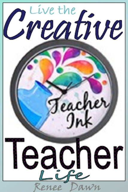 http://www.cafepress.com/teacherink