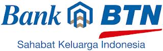 Lowongan Kerja BANK BTN (Bank Tabungan Negara) Maret 2018