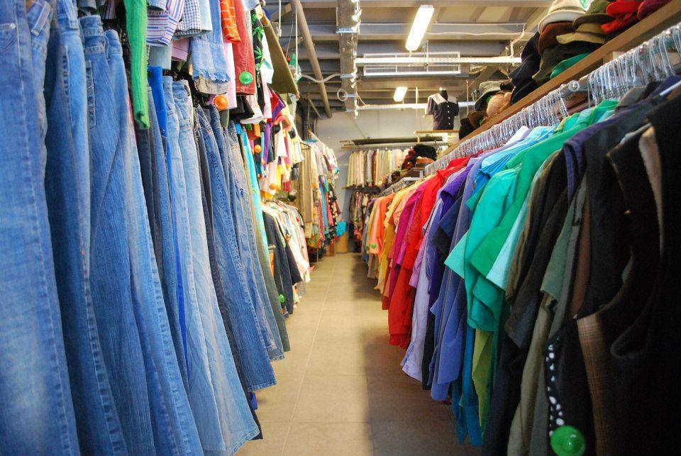 Kilo shop Athens  11c52b97de0