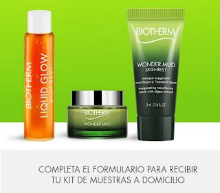 http://wonderwoman-biotherm.es/es/profile?res=skinbest