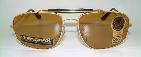 Jenis Lensa Yang di Pakai Pada Kacamata Rayban  920aaaab84