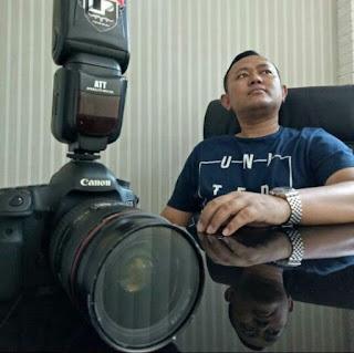 Jasa Fotografer Murah Tangerang, Jasa Fotografer Murah, Jasa Fotografer Tangerang