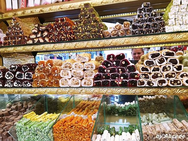 Turkish-delight-Istanbul-pareri-preturi