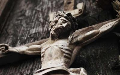 Bí Ẩn Cuộc Tấn Công Ma Quỷ Vào Thánh Tích Của Chúa Kitô Bị Phát Hiện Tại Tây Ban Nha